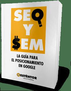 Book-SEO-SEM
